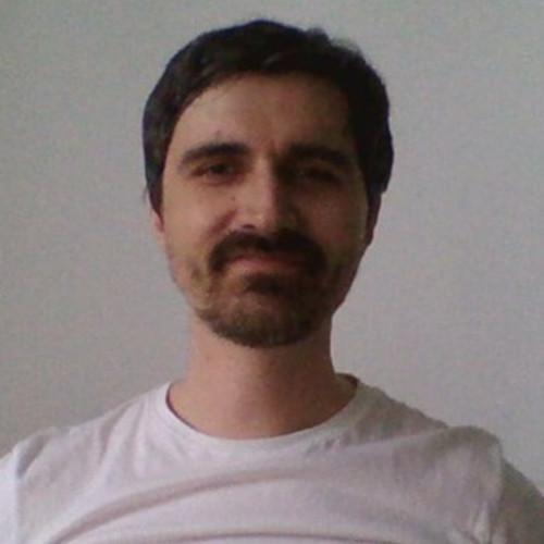 Łukasz Dumiszewski