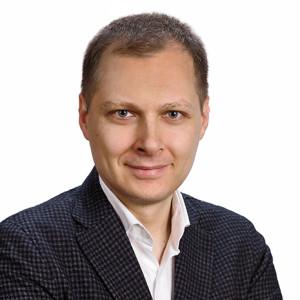 Jakub Szprot