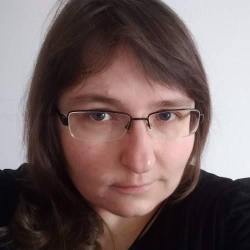 Katarzyna Dug
